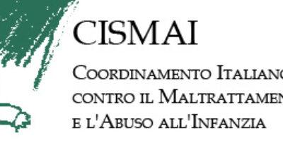 Premio Anna Costanza Baldry per tesi di laurea e dottorato in tema di maltrattamento e abuso all'infanzia – I edizione