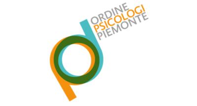 Psicologia Scolastica – Nuovo Bando della Regione Piemonte