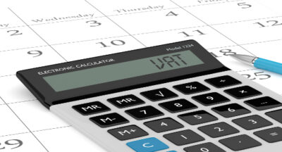 Estensione del meccanismo dello split payment ai professionisti
