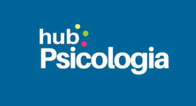 Il mandato sociale e professionale degli psicologi italiani, tra atti e funzioni tipiche e riservate
