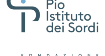 BANDO 2021 PER L'INCLUSIONE SOCIALE DELLE PERSONE CON DISABILITÀ UDITIVA