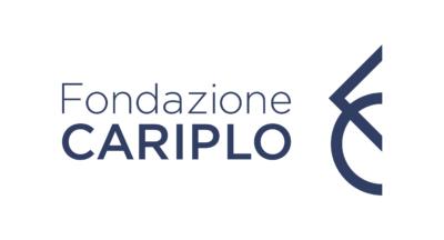 BANDO ABILI AL LAVORO 2021 (Novara e VCO)
