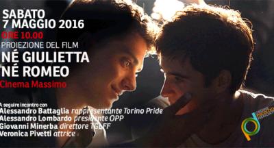 Partnership tra Ordine Psicologi Piemonte e TGLFF