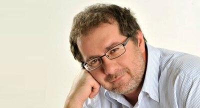 La Psicologia pubblica in Piemonte riparte