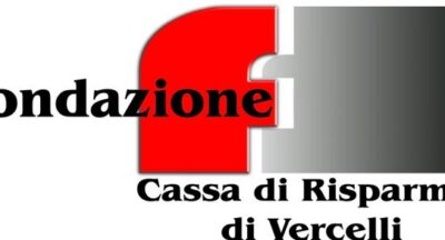 RICHIESTE CONTRIBUTO ALLA FONDAZIONE CR VERCELLI 2021 – II SESSIONE