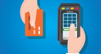 Credito d'imposta del 30% sulle commissioni per i pagamenti effettuati a partire dal 1° luglio mediante strumenti elettronici