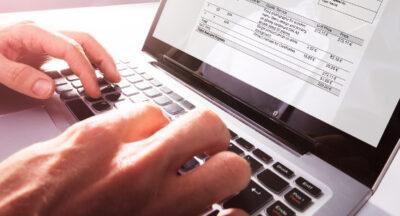 Decreto Legge 119/2018, chiariti i termini di invio delle fatture elettroniche al Sistema di Interscambio
