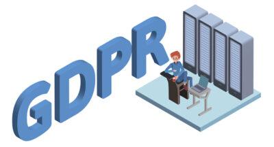 Il nuovo Regolamento Privacy 679/2016 – GDPR (General Data Protection Regulation)