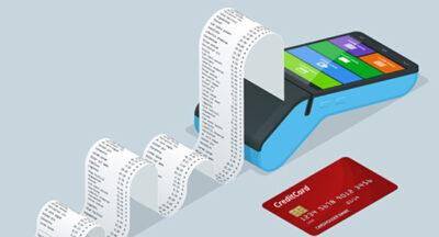 Spese tracciabili, pagamenti detraibili anche se si usa il bancomat o il conto corrente bancario di un familiare o di un soggetto terzo