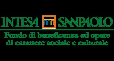 LINEE GUIDA 2021-2022 PER LE RICHIESTE DI CONTRIBUTO AL FONDO DI BENEFICENZA DI INTESA SANPAOLO
