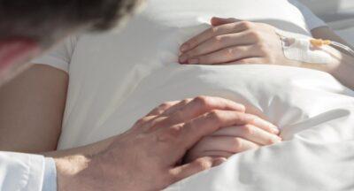 Psicologia e cure palliative: censimento degli psicologi attivi