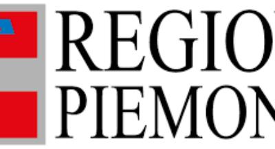BANDO REGIONALE PER INIZIATIVE PROMOSSE DA SOGGETTI DEL TERZO SETTORE – ANNO 2021