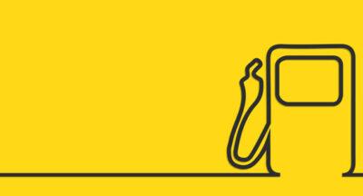 Dal 1° luglio 2018 non saranno più utilizzabili le Schede carburante
