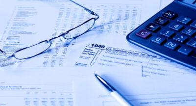 Colpo di spugna sui nuovi indici di affidabilità fiscale. Per l'anno fiscale 2017 tornano i vecchi Studi di Settore