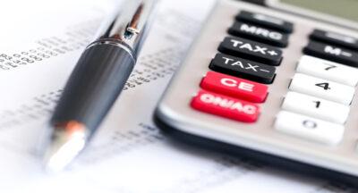 La detraibilità/deducibilità delle spese per i corsi di specializzazione