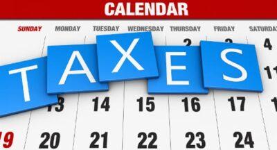 In elaborazione i nuovi Indici di affidabilità fiscale (ISA) per gli Psicologi