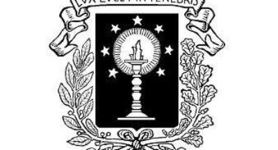 Fondi dell'8 per mille alla Chiesa Valdese