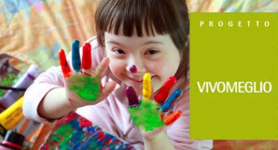 VIVO MEGLIO 2021: bando per il miglioramento della qualità della vita e il benessere delle persone con disabilità