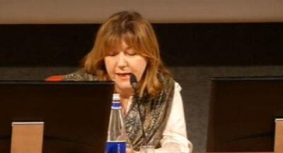 """La costruzione della """"verità clinica"""" nel processo – Intervento della Prof.ssa Antonella Granieri"""