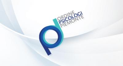 Comunicato pubblico dell'Ordine degli Psicologi del Piemonte in merito all'obbligatorietà vaccinale come misura di contrasto alla pandemia di COVID-19