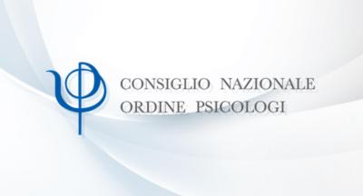 """CNOP – """"Censimento delle attività degli Psicologi nel contesto Socio – Sanitario"""""""