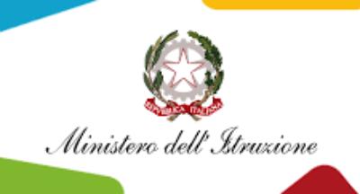 Avviso pubblico di selezione Psicologo a.s. 2021-2022