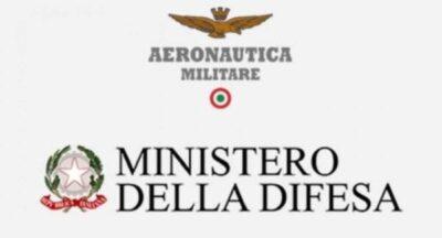 Concorso per il reclutamento di 10 Sottotenenti nel ruolo speciale del Corpo Sanitario Aeronautico (4 psicologi)