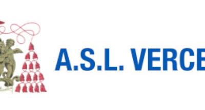 """Avviso pubblico per il conferimento di un incarico dirigenziale per il progetto """"VIGOUR"""""""